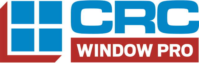 CRC Window Pro - Window & Door Installation, San Angelo, TX